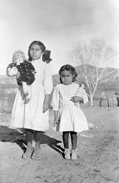 Arizona_early_20th_century_r