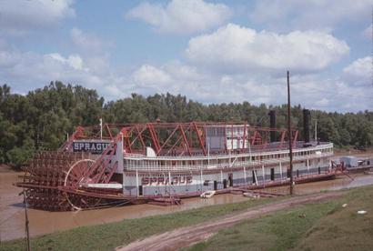 Vicksburg_mississipi_1959_b