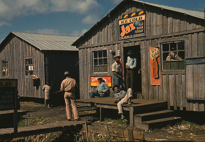 Living_quarters_and_juke_joint_fo_4