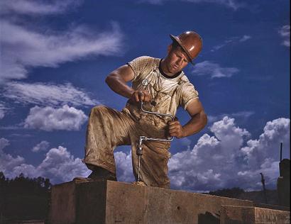 Douglas_dam_construction_alfred_p_2