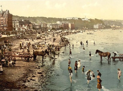 Isle_of_man_douglas_beach