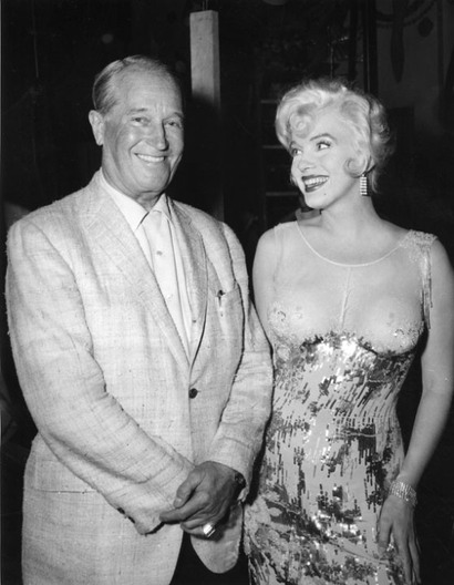 marilyn_monroe_and_maurice_chevalie.jpg