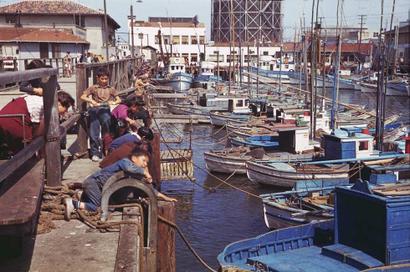 San_francisco_fishermans_wharf_19_2