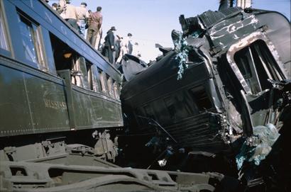 Train_wreck_2