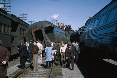 Train_wreck_7