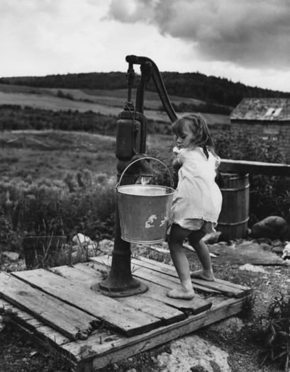 Aroostook_county_maine_1942_john__4