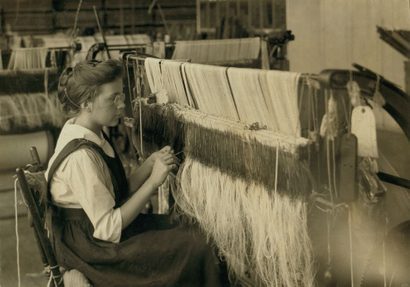 Berkshire_cotton_mill_15_year_old_2
