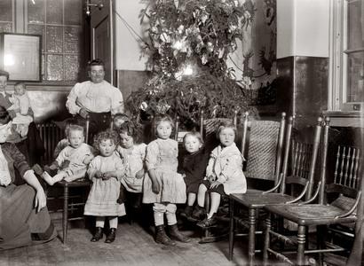 New_york_christmas_1914