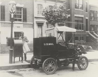 Vintage_baltimore