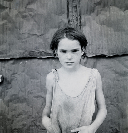 Vintage_photos_dorothea_lange_1936