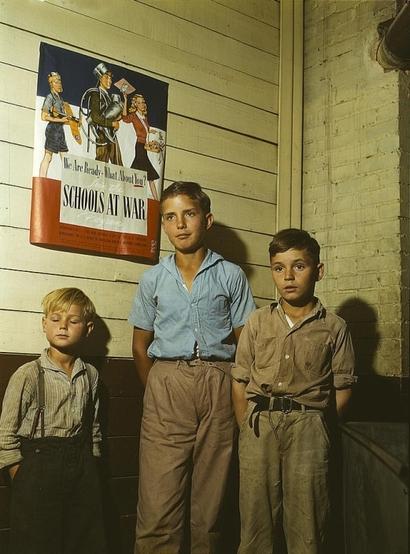 Vintage_texas
