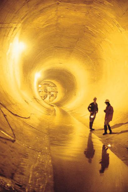 Deep_tunnel
